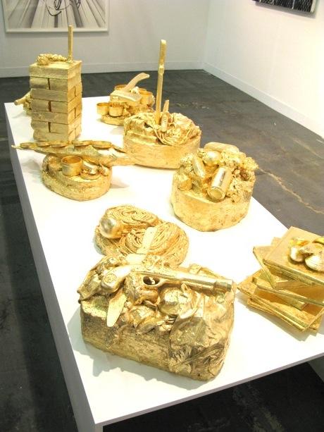 armory-praz-dellavallape-john-iller-untitled-20071