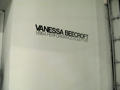 deitch-vanessa-beecroft-vb64-gallery-shot-5