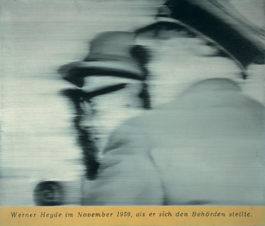 gerhard-richter-herr-heyde-1965