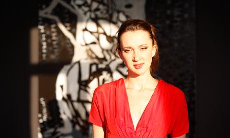 maria-baibakova1