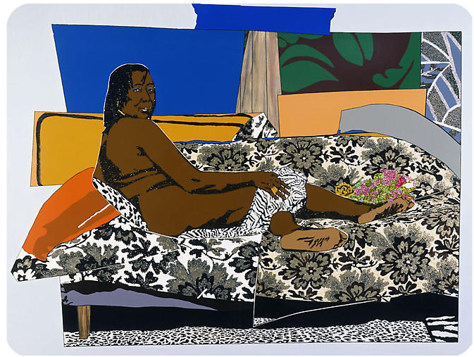 mickalene-thomas-mama-bush-one-of-a-kind-two