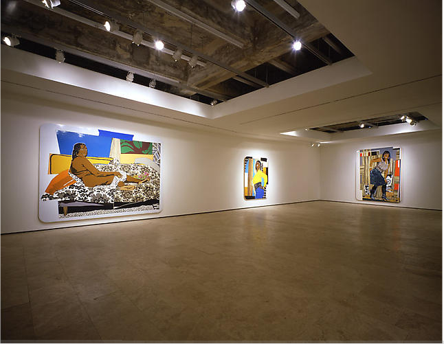 mickalene-thomas-shes-come-undone-installation-view-2