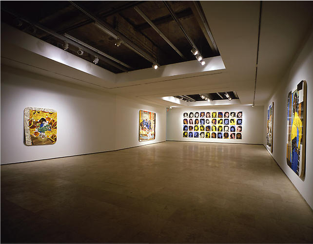 mickalene-thomas-shes-come-undone-installation-view