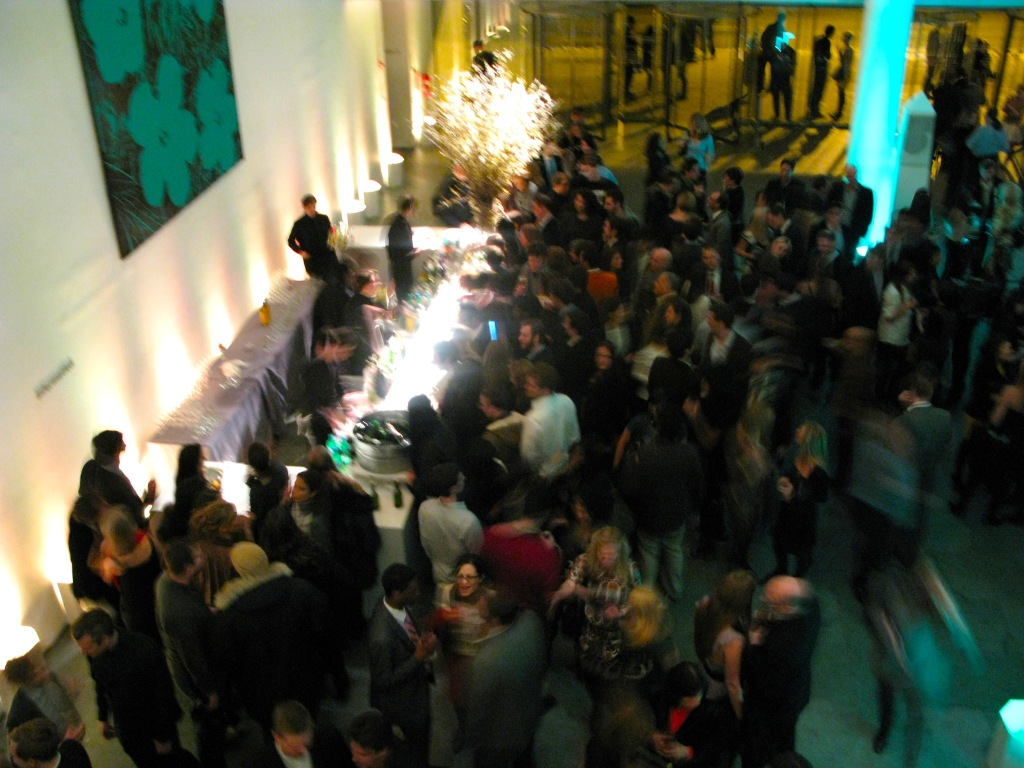 moma-armory-party-1