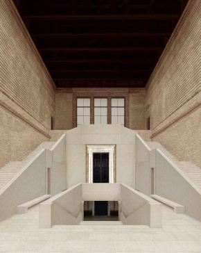 neues-museum-in-berlin
