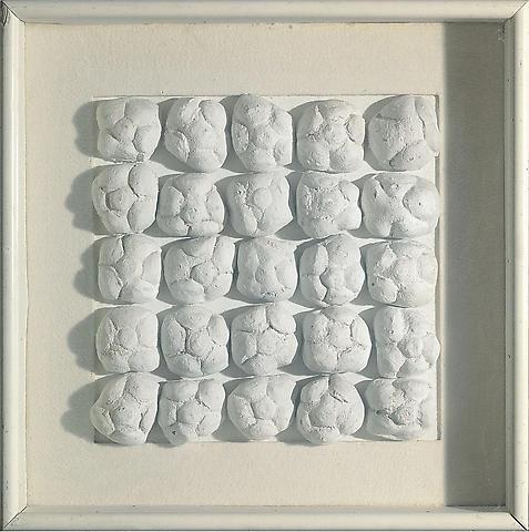 piero-manzoni-achrome-1
