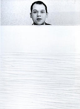 piero-manzoni-retrospective