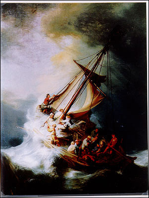 rembrandt-the-storm-on-the-sea-of-galilee