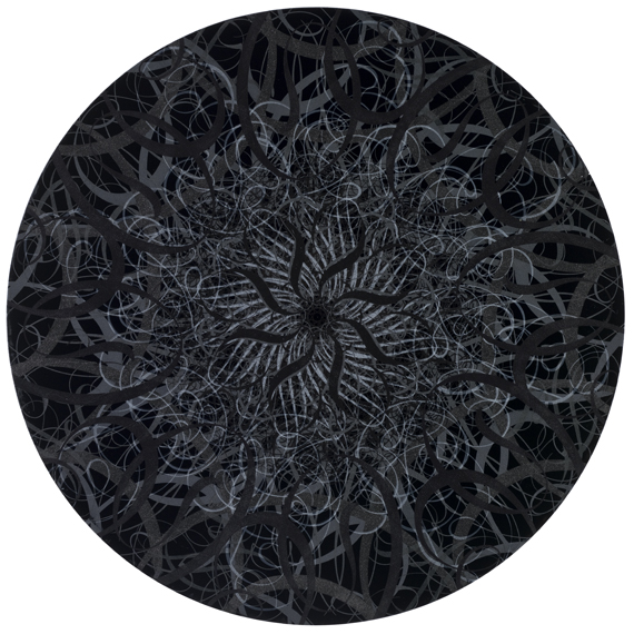 ryan-mcginness-untitled-black-on-black-2