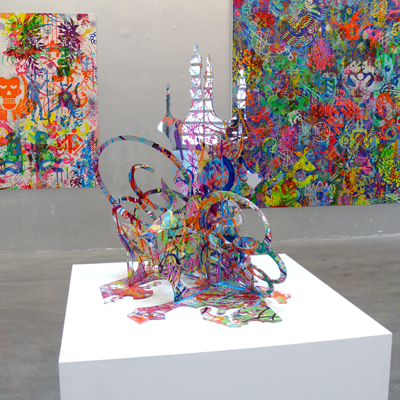 ryan-mcginness-untitled-sculpture-study-2