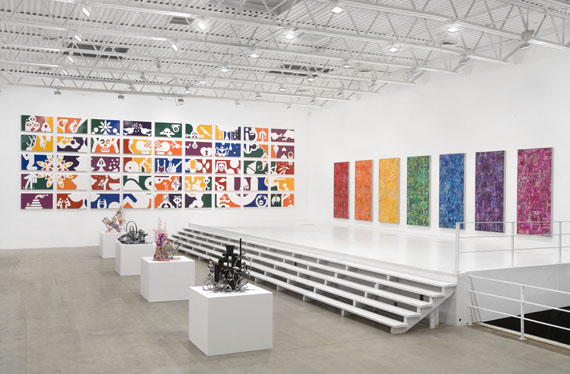 ryan-mcginness-works-installation-view
