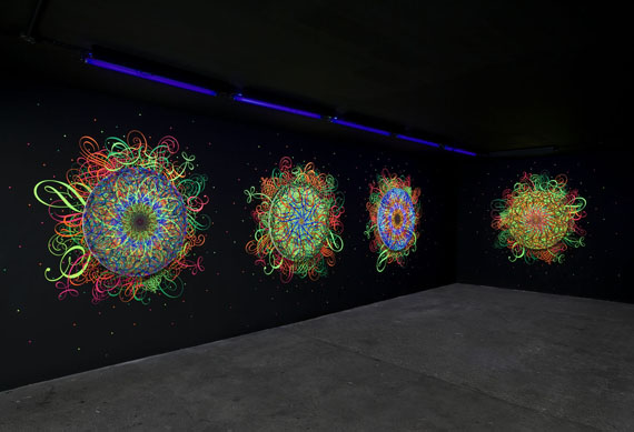 ryan-mcginness-works-installation-view1