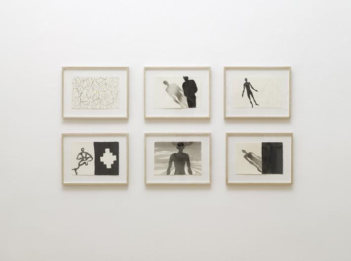 antony-gormley-drawings