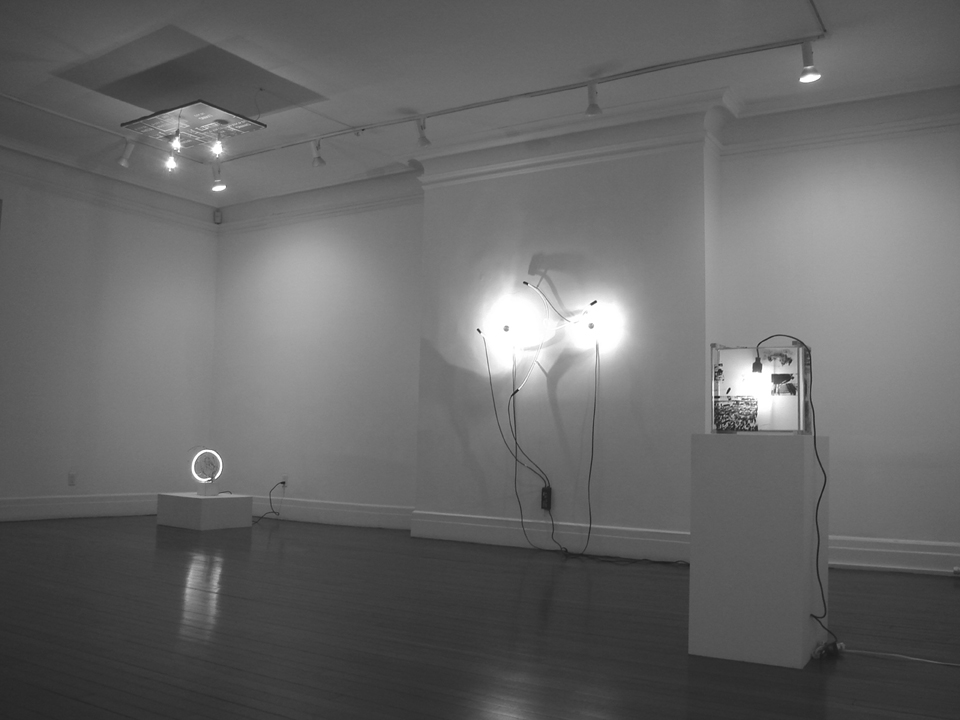 electricity-installation-at-leo-castelli-gallery-2