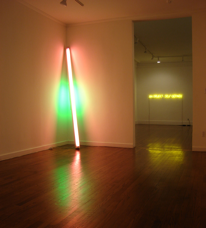 electricity-installation-at-leo-castelli-gallery
