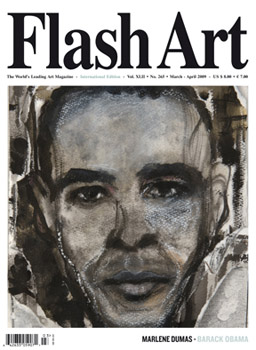 flash-art-marlene-dumas-obama