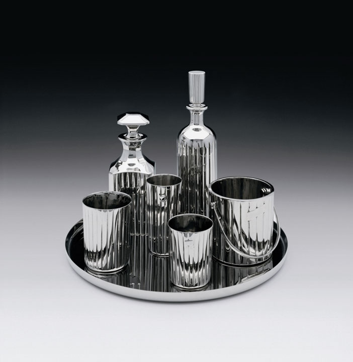 jeff-koons-baccarat-crystal-set
