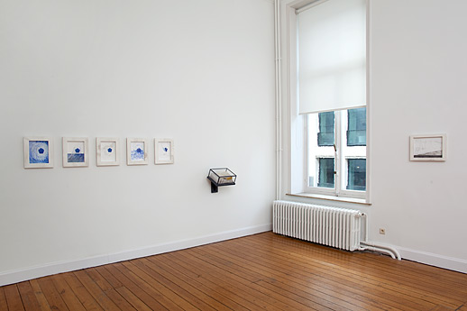 matthew-barney-ancient-evenings-libretto-installation-view3