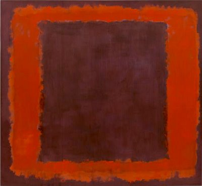 rothko-seagram-mural_-maroon-and-orange-1958