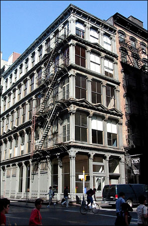 101-spring-street-judd-foundation