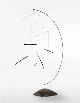 alexander-calder-ebony-sticks-in-semi-circle