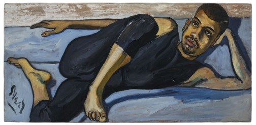 alice-neel-ballet-dancer