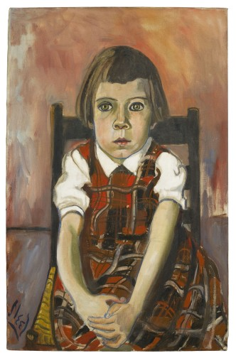 alice-neel-cindy