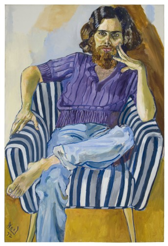 alice-neel-dana-gordon