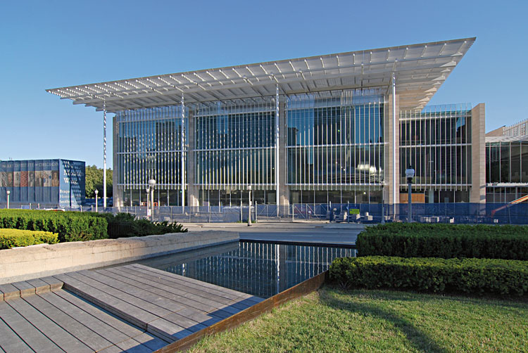 art-institute-of-chicago-the-modern-wing-renzo-piano