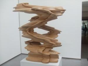 art-observed-paris-047