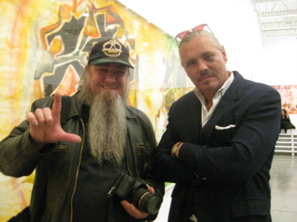 artist-clayton-patterson-and-billy-leroy-of-billys-antiques-props-photo-by-art-observed