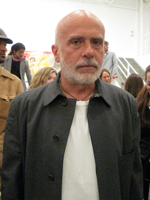 artist-francesco-clemente-photo-by-art-observed