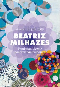 beatriz_milhazes1