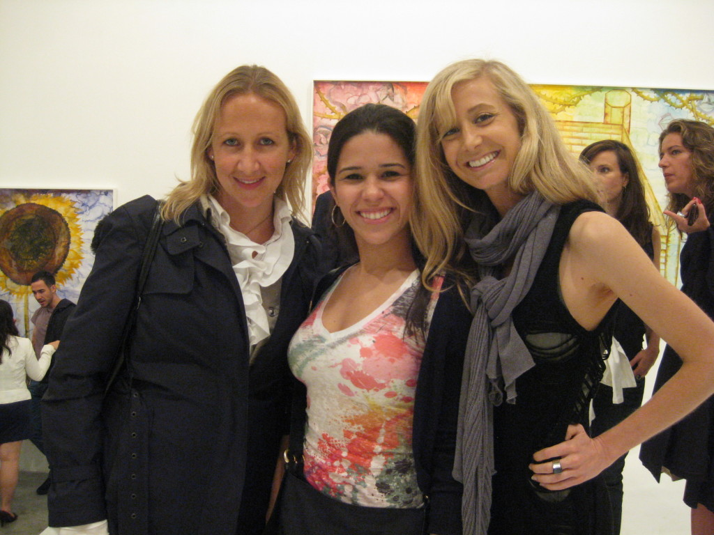 claudia-paetzold-carlota-perez-and-aran-cravey-photo-by-art-observed