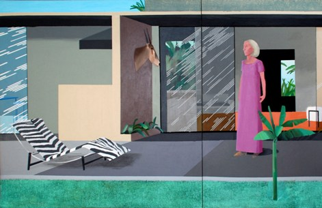 david-hockney-beverly-hills-housewife
