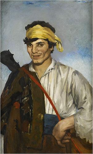 eduoard-manet-the-bohemian