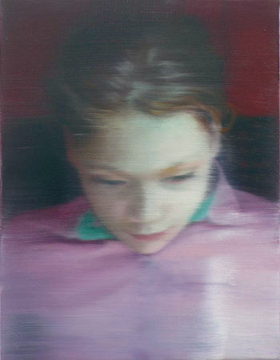 ella-by-gerhard-richter-2007