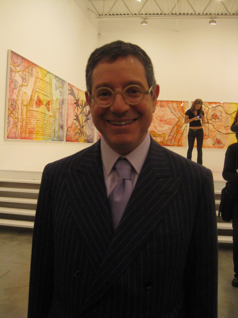 gallerist-jeffrey-deitch-photo-by-art-observed