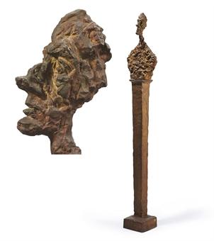 giacometti-buste-de-diego-stele-iii