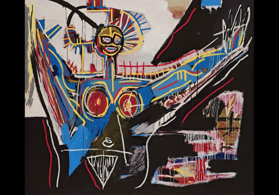 jean-michel-basquiat-mater1