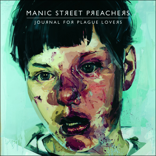 journal-for-plague-lovers-album-cover-manic-street-preachers-jenny-saville1