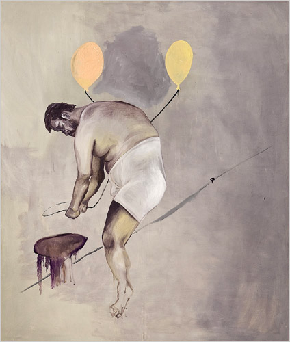 kippenberger-untitled1