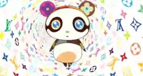 louis-vuitton-superflat-first-love-takashi-murakami