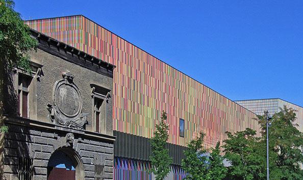 museum-brandhorst-munich-sauerbruch-hutton-architects