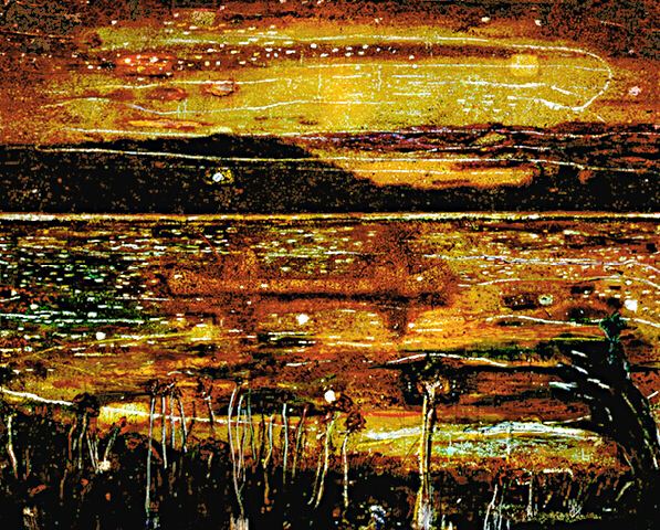 peter-doig-night-fishing