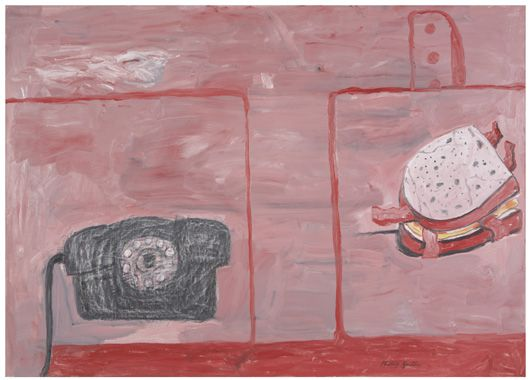 philip-guston-anxiety1
