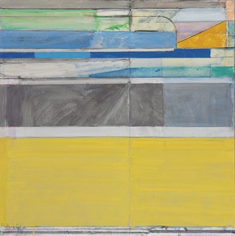 richard-diebenkorn-ocean-park-no-117