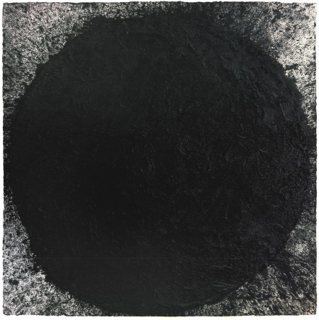 richard-serra-out-of-the-round-x