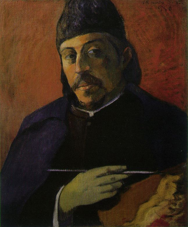 self-portrait-with-palette-c-1894-by-paul-gauguin
