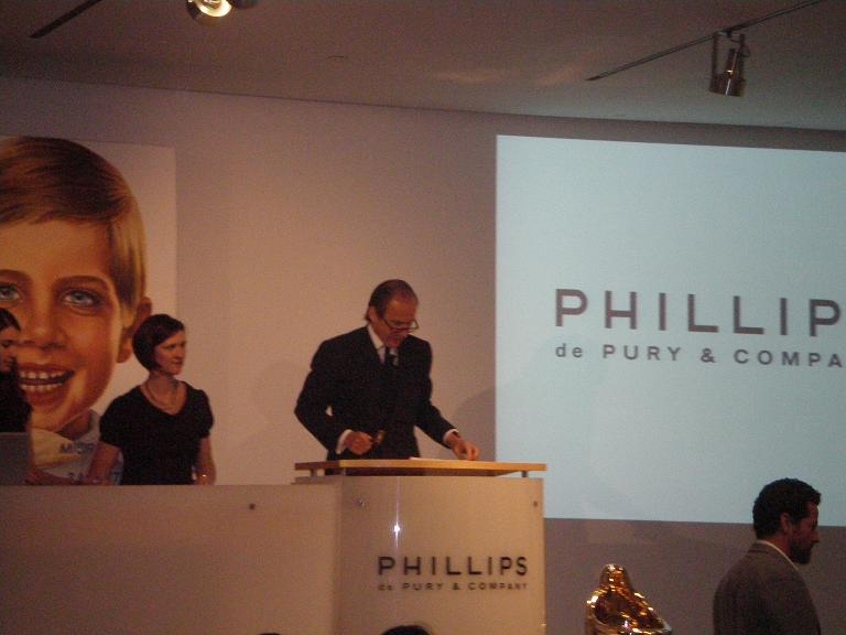 simon-de-pury-phillips-de-pury-contemporary-art-sale-may-2009-1